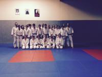 300115 Cadets_séniors_jujitsu