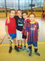 Tournoi foot fcba 100115_2