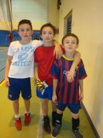 Tournoi foot fcba 100115_1
