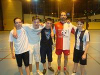 Tournoi foot fcba 100115_4