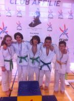 Interclub Firminy 231114_2