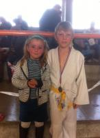 Interclub Firminy 231114_4
