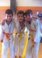 Interclub Firminy 231114_5