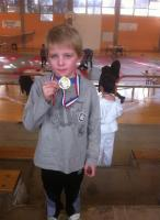 Interclub Firminy 231114_6