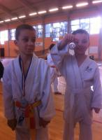 Interclub Firminy 231114_7