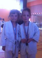 Interclub Firminy 231114_9