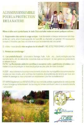 Flyer rando page 2