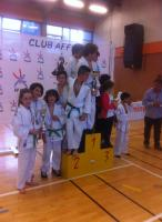 Interclub firminy 231114 1