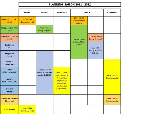Planning cours 2021 2022 page 0001 1