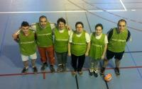 Tournoi foot fcba 090115